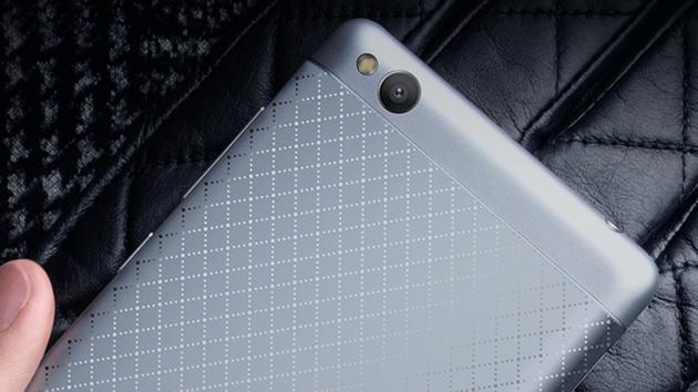 Xiaomi Redmi 3: 4.100 mAh, 13 Megapixel und Snapdragon 616 für 100 Euro