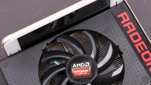 Radeon R9 Nano: AMD senkt den Preis von 699 auf 549 Euro