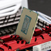 Prime95: Intel erkennt Stabilitätsproblem bei Skylake-CPUs an