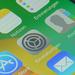 Apple: iOS 9.3 Beta leuchtet im Nachtmodus weniger blau