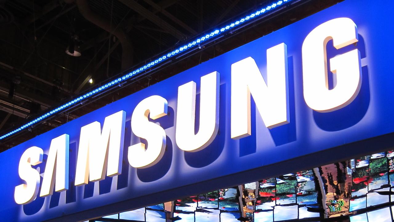 Krebserkrankungen: Samsung lässt unabhängige Inspektionen in Chipfabriken zu