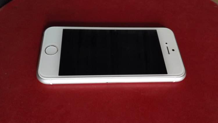 """Apple: Hinweise auf neues 4""""-iPhone verdichten sich"""