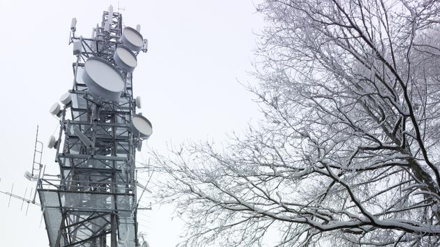 Vodafone CallYa: Prepaid-LTE mit 50 Mbit/s und mehr Datenvolumen