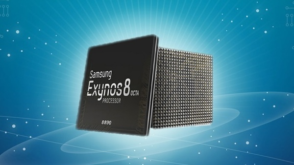 Samsung-Foundry: 2. Generation der 14-nm-Fertigung in Massenproduktion