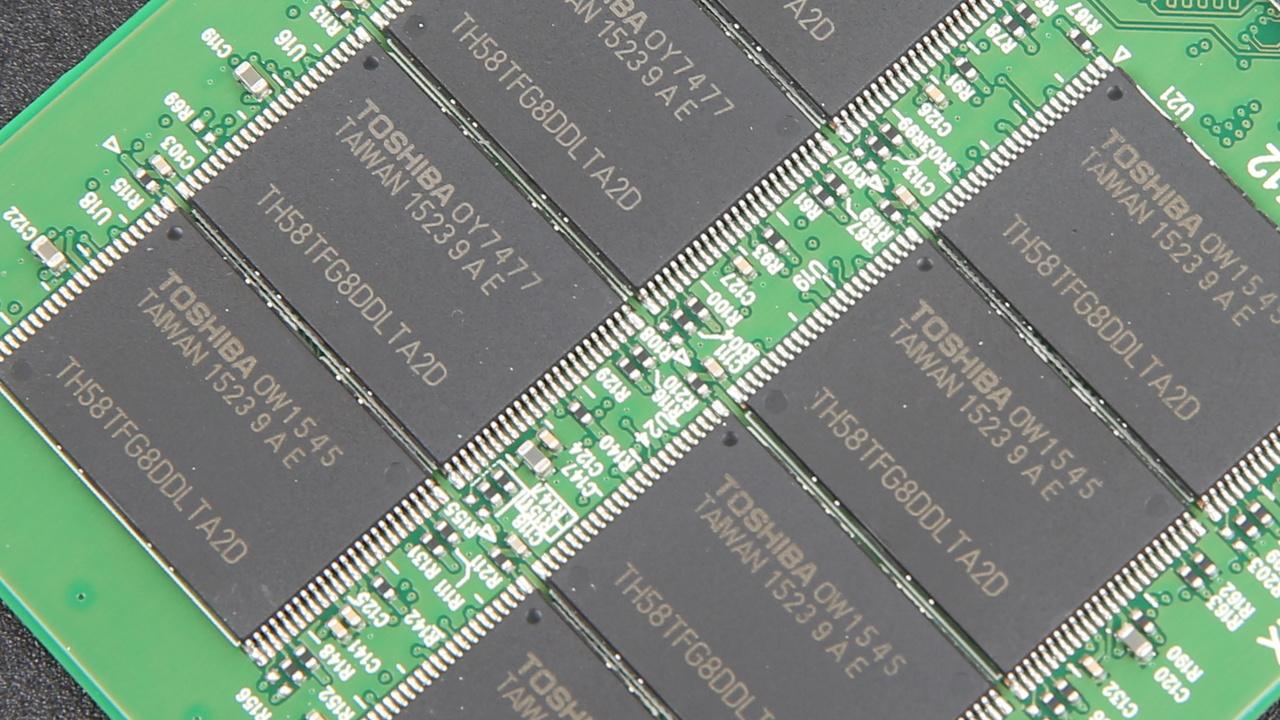 fixstars ssd   terabyte flash speicher fuer