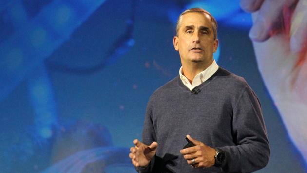 Quartalszahlen: Intels Abschlussquartal übertrifft die Erwartungen