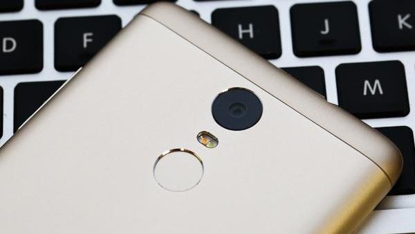 """Xiaomi Redmi Note 3 Pro: Neue 5,5""""-Variante mit Snapdragon 650 und 16-MP-Kamera"""