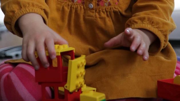 Filesharing-Klage: Eltern haften manchmal doch für ihre Kinder