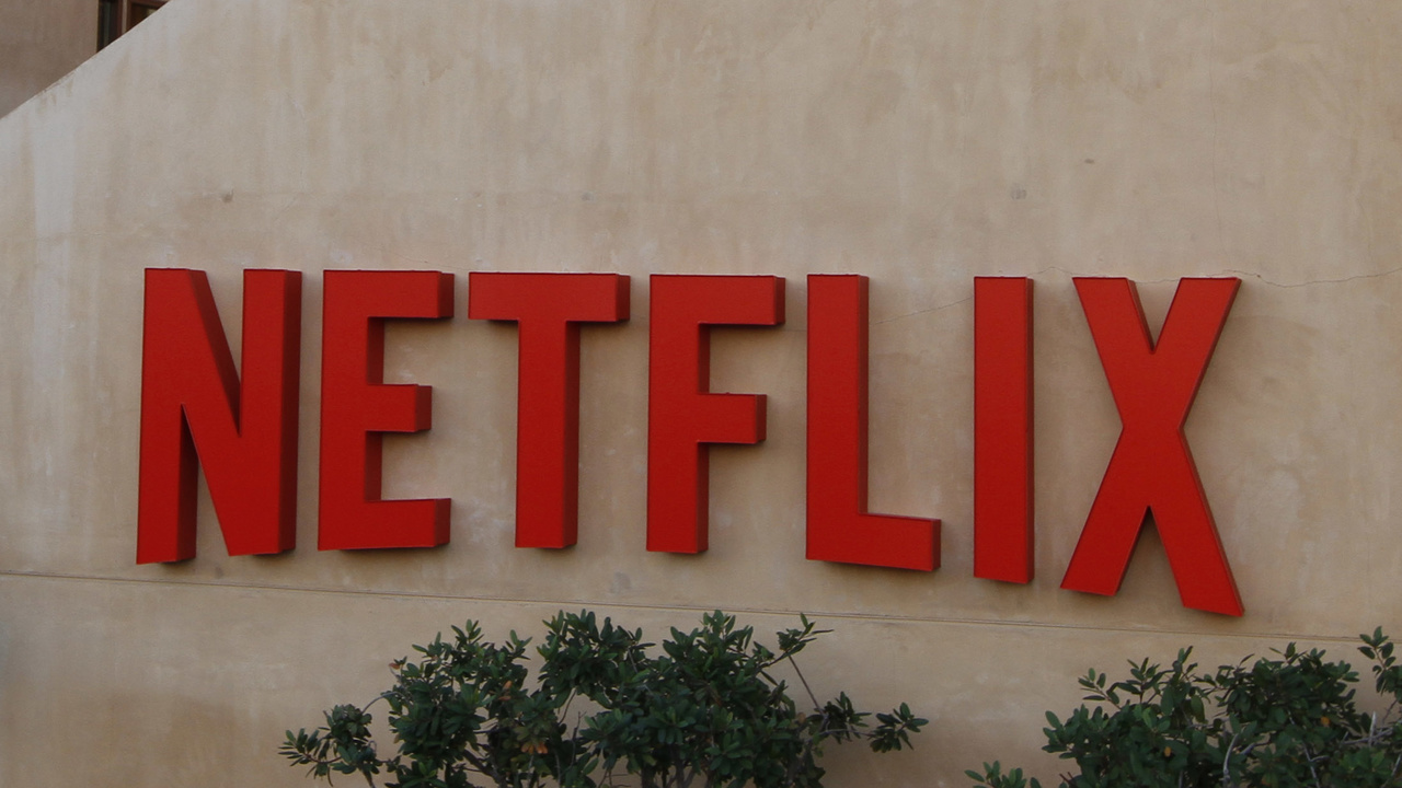Streaming: Netflix will härter gegen Proxies vorgehen