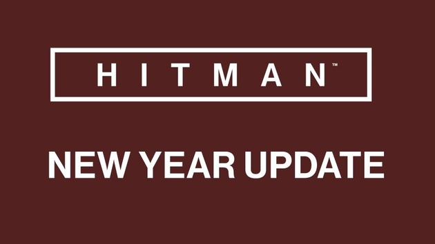 Hitman: Erscheint im Episodenformat mit neuem Preismodell