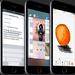 Apple: Samsung soll OLED-Displays für iPhones entwickeln