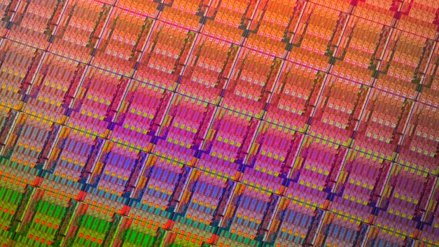 Broadwell-EP: Spezialmodelle mit bis zu 5,1 GHz Takt bei 165 Watt TDP