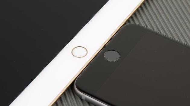 iOS 9.3: Öffentliche Beta mit Night Shift verfügbar