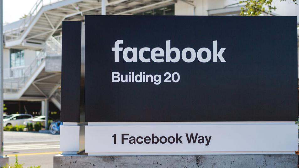 Hassbeiträge: Facebook lässt von Deutschland aus löschen