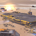 Deserts of Kharak im Test: Homeworld in der Wüste