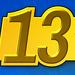 Jubiläum: Caseking.de feiert 13. Geburtstag mit Angeboten