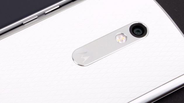 Motorola: Moto X Play ab morgen für 299 Euro bei Aldi Nord