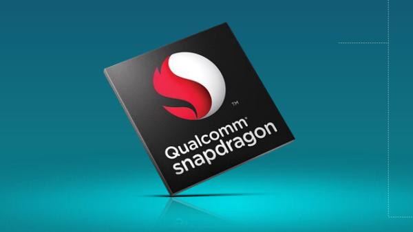 Qualcomm: Joint Venture mit chinesischer Provinzregierung Guizhou