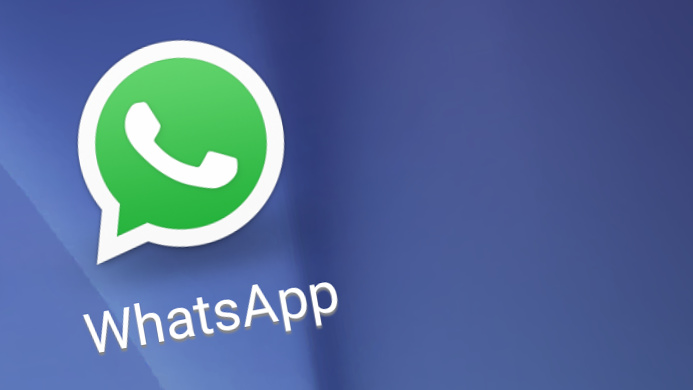 Whatsapp Zahlungsmethoden