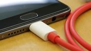 USB Typ C und USB 3.1: Vorteile und Unterschiede erklärt