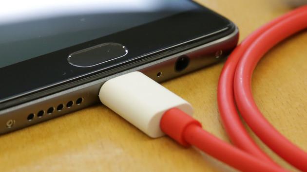 USB Typ C: Der Stecker ist Standard, der Rest viel Recherche
