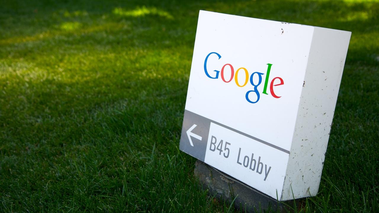 Google Suche: Installation von Applikationen ohne Play-Store-Aufruf