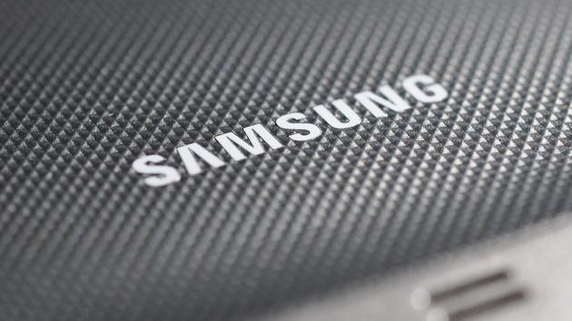 Update-Politik: Niederländischer Verbraucherverband will Samsung verklagen