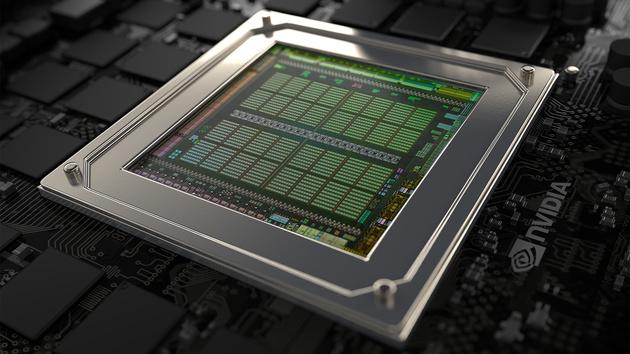 GTX 980MX & GTX 970MX: Nvidia ersetzt zwei Notebook-Produkte im 2. Quartal