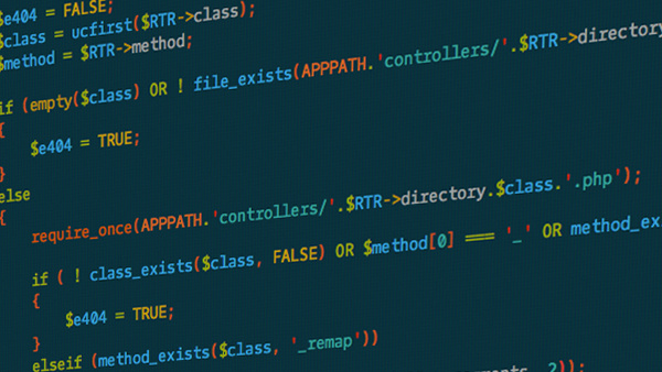 Linux-Bug: Lokale Rechteausweitung im Kernel publiziert