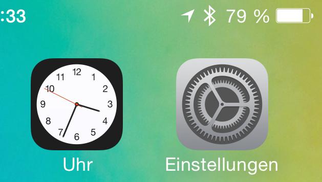 Apple: OS X 10.11.3 und iOS 9.2.1 veröffentlicht