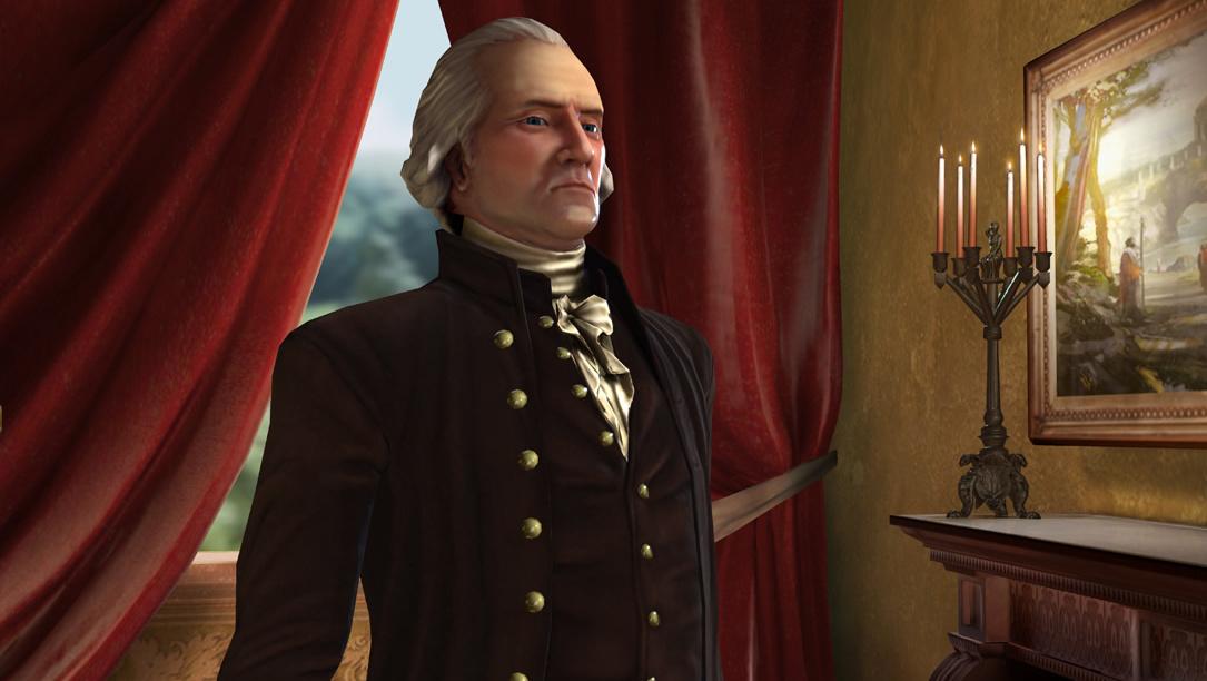 Humble Firaxis Bundle: XCOM: Enemy Unknown und Civilization ab einem Dollar