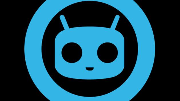 CyanogenMod: WhisperPush wird eingestellt und Signal empfohlen