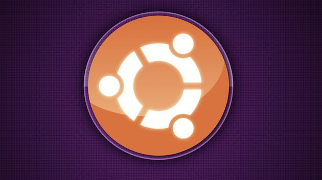 Canonical: Erstes offizielles Ubuntu-Tablet bestätigt