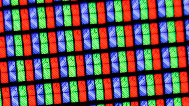 Sharp-Übernahme: Foxconn und INCJ wollen Display-Hersteller kaufen