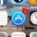 iOS-Apps: Apple plant Entwicklungszentrum in Italien