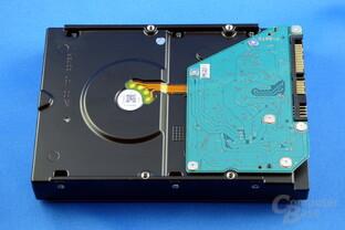 Toshiba X300 5 TB