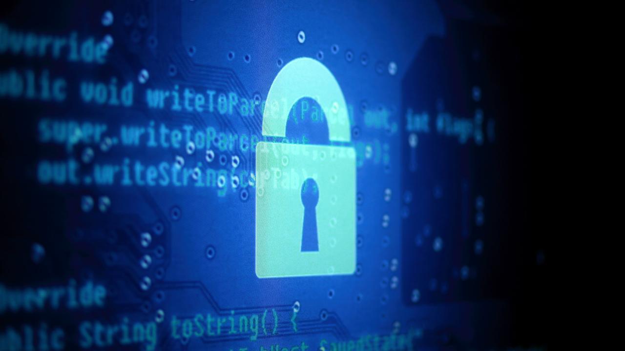 Sicherheit: E-Mail-Verschlüsselung nur langsam auf dem Vormarsch