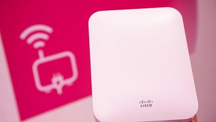 HotSpot-Paket: Für 20 Euro übernimmt die Telekom die Störerhaftung