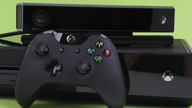 Xbox One Abwärtskompatibilität: Bei anspruchsvollen Spielen besteht Handlungsbedarf