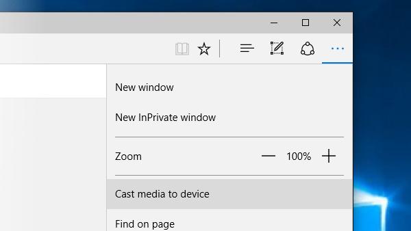 Windows 10: Build 11102 ist keine Testversion für Spieler
