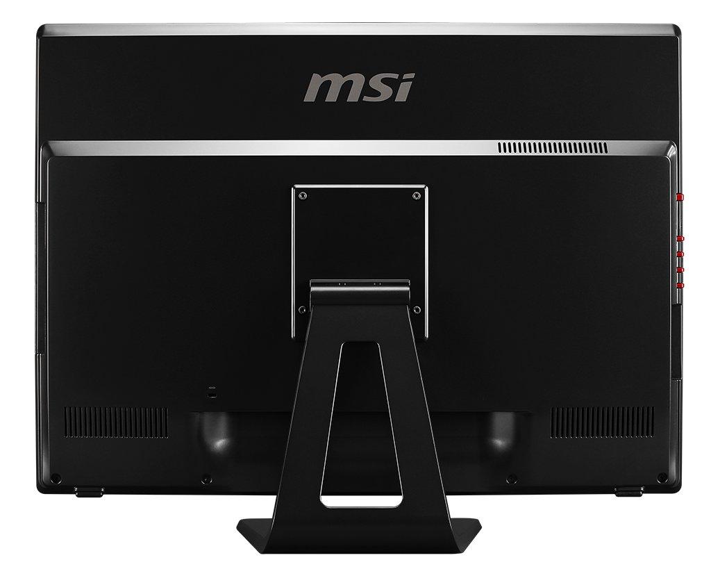 MSI Gaming 24GE 2QE