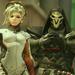 Overwatch: Beta-Phase wird erst im Februar fortgesetzt