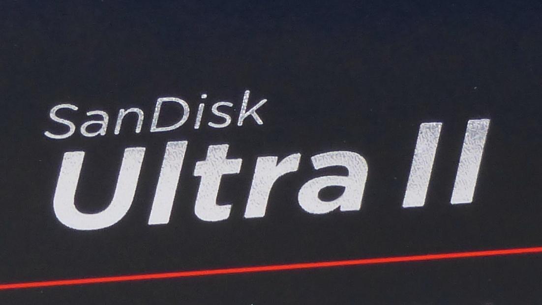 Wochenrückblick: Die SSD für 0,24 Euro pro GByte interessiert die meisten