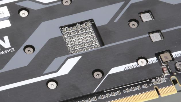 AMD Radeon R9 Fury: Eine weitere Fiji-Grafikkarte soll günstiger werden