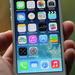 Apple iPhone 5se: Kombination aus iPhone 6 und 6s auf 4 Zoll geplant