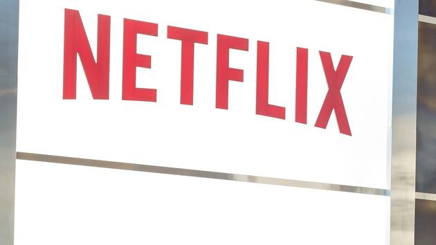 Bitkom-Studie: Streamingdienste 2016 mit deutlichem Umsatzplus