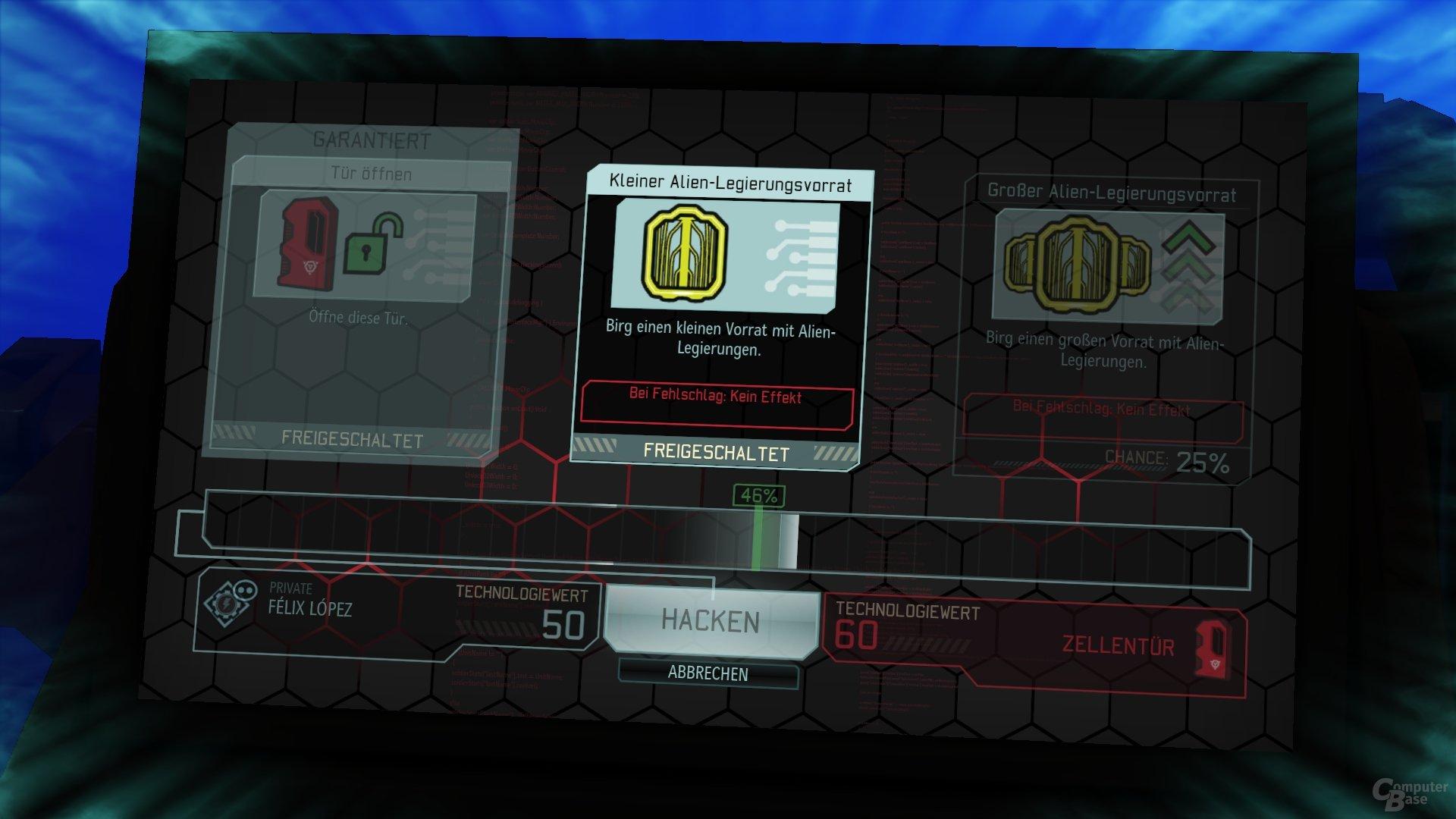 XCOM 2 im Test
