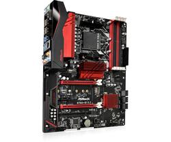 ASRock 970A-G3