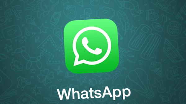 Messenger: WhatsApp will künftig Daten mit Facebook teilen
