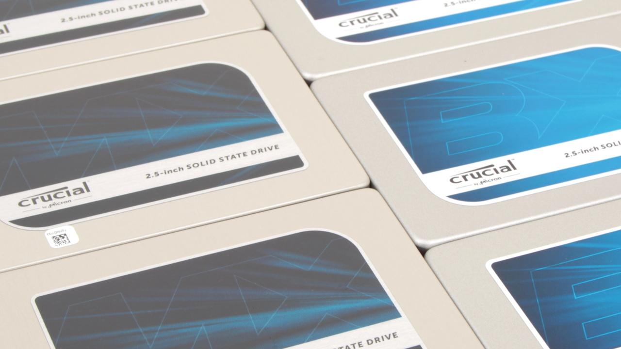 PlayStation 4: SSD verkürzt Ladezeiten im Schnitt um 28 Prozent